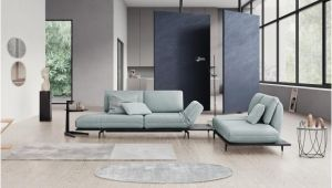 Modernes sofa Chaiselongue sofas Mit Schönem Design [sch–ner Wohnen]