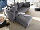 "Modernes sofa Grau Schlafsofa ""wilshere"""