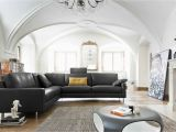 Modernes sofa Mit Sessel Modernes sofa Ecksofa Leder