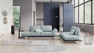 Modernes sofa Mit Sessel sofas Mit Schönem Design [sch–ner Wohnen]