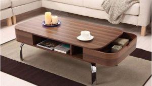 Modernes sofa Tisch Couchtisch Massivholz Modelle Von Wohnzimmertischen Aus
