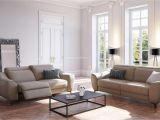 Modernes Wohnzimmer sofa 34 Genial Otto Wohnzimmer sofa Schön