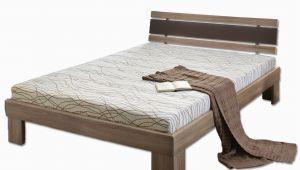 Modular Betten Primolar Moebel Inhofer Bett