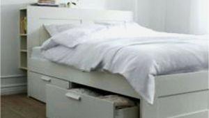 Mömax Bett 160×200 O P Couch Günstig 3086 Aviacia