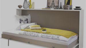 Mömax Bett 90×200 Poco Schreibtisch Genial Felix Weiß Schreibtische Günstig