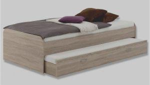 Mömax Betten 140×200 Poco Schreibtisch Genial Felix Weiß Schreibtische Günstig