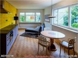 Mömax Küchentisch O P Couch Günstig 3086 Aviacia
