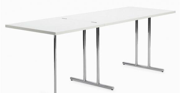 Mömax Tisch Intro O P Couch Günstig 3086 Aviacia
