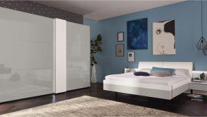 Musterring Bett Indio Schlafzimmer Musterring