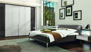Musterring Bett San Diego Schlafzimmer Musterring