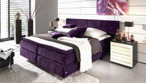 Musterring Betten Online Kaufen Musterring Tv Mobel Belle Wohnwand Modern Dunkles