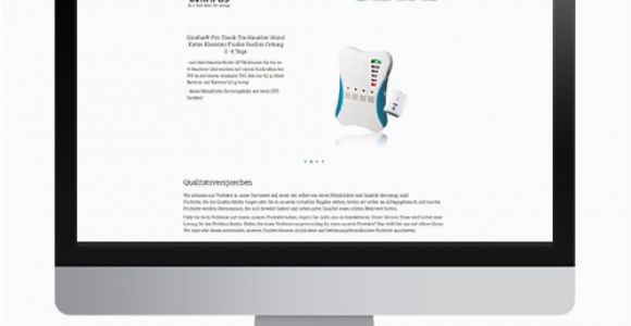 Naketano Auf Dem Küchentisch Lyrics ✅ Zertifizierter Webdesigner Für Halle Saale Leipzig