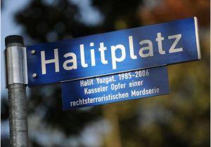"""Nässeschutz Bett Dönermorde"""" Nazi Hysterie Und Der Verfassungsschutz"""
