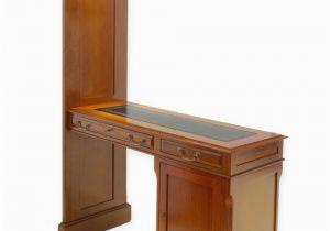 Nässeschutz Bett O Aussicht Metallbett 90×200 2581