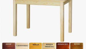 Naturholz Küchentisch Anleitung Esstisch Ikea Weiß