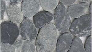 Natursteine Küchenboden Die 11 Besten Bilder Von Steinteppich