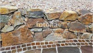 Natursteinplatten Garten Reinigen Natursteinplatten Nplatten Verlegen Ohne Mortel Kosten