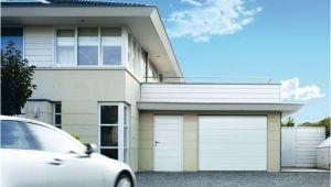 Nebentür Garage Garagen Nebentüren Ausbau Fockbek Wm Gesellschaft Für