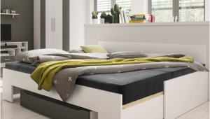 Neue Modular Betten Schlafzimmerbetten Betten Schlafzimmer Möbel