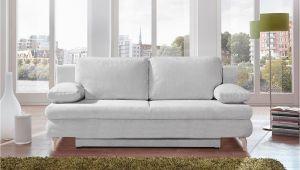 New England sofa Design Kleines Schlafsofa Günstig