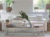 New England sofa Design Rivi¨ra Maison Einkaufswelt Möbel & Wohnaccessoires