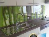 Nischenverkleidung Küche Ideen Die 19 Besten Bilder Von Küchenrückwand