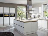 Nischenverkleidung Küche Ideen Lampen Für Küche Das Beste Von Weisse Möbel — Vianova