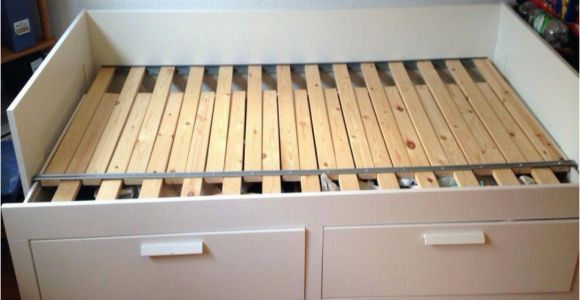 Nobilia Küchentisch Ikea O P Couch Günstig 3086 Aviacia