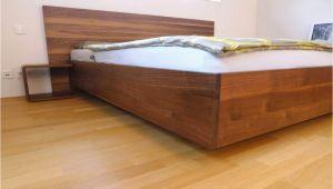 Nolte Betten 35 Genial Nolte Schlafzimmer