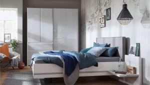 Nolte Betten Concept Me Nolte Schlafzimmer Qualität