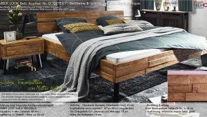 Nolte Betten Komforthöhe Betten Holz Massiv Guenstig