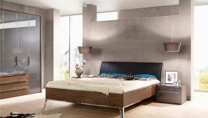 Nolte Betten sonyo Schlafzimmer Nolte