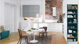 Nolte Küche Lampe Auswechseln Oener Wohnen Einrichten Raeume
