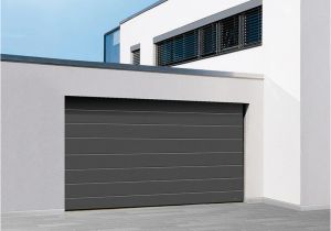 Novoferm Garage Doors Doors Industrial Doors and Garage Doors
