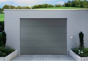 Novoferm Garage Doors Novoferm Garage Door Installation and Repairs Dorset