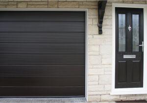 Novoferm Garage Doors Novoferm Novomatic 553 Lakes Doors