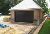 Novoferm Garage Doors Novoferm Sectional Garage Door Fitted In Cobham Surrey