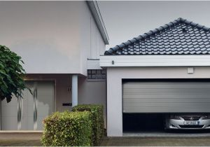 Novoferm Garage Doors Novoferm Your Door Our Passion