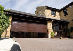 Novoferm Garage Doors the Garage Door Centre Garage Doors Kettering