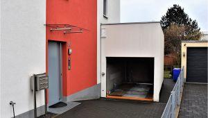 Nutzfläche Garage Doppelparker Duplex Garagen Doppelstock Garagen & Konische Fertiggaragen