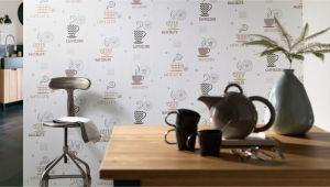 O Küche Hintergrund Best Sprüche Für Gute Menschen