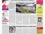 Obi Alpina Bad Und Küchenfarbe Calaméo Kw08 22 02 2017