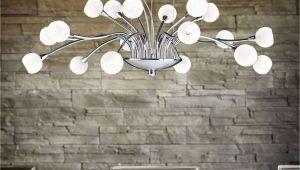 Obi Schlafzimmer Lampen 35 Inspirierend Wandlampen Wohnzimmer Luxus