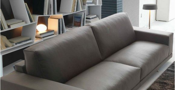 Office sofa Design Images Bodema S New Collections Innovative solutions and Variety Of