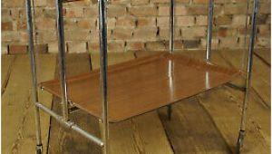Öl Für Küchentisch Design Plexiglas 100 X 100 Mm