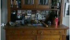 Omas Küchenschrank Jugendstil Küchenschrank Ebay Kleinanzeigen