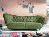 Online sofa Design Mega sofa 2 5 Sitzer