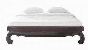 Opium Bett Betten Nachttische Und Bettkopfteile In 2019