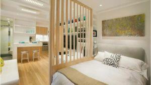 Optimaler Küchenboden Ustanovljen Je Majhen Apartma 68 Navdihujočih Idej In Predlogov
