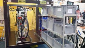 Ordnungssystem Für Wohnmobil Garage ordnung09 Camp24magazin